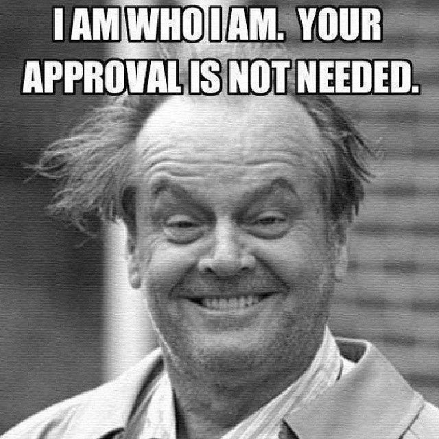 jack nicholson quotes - Google Search | Funny quotes ...