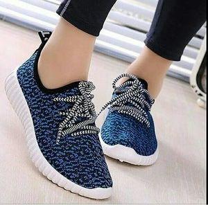 Sepatu Wanita Sepatu Murah Sepatu Kets Adidas Replika Yezzy