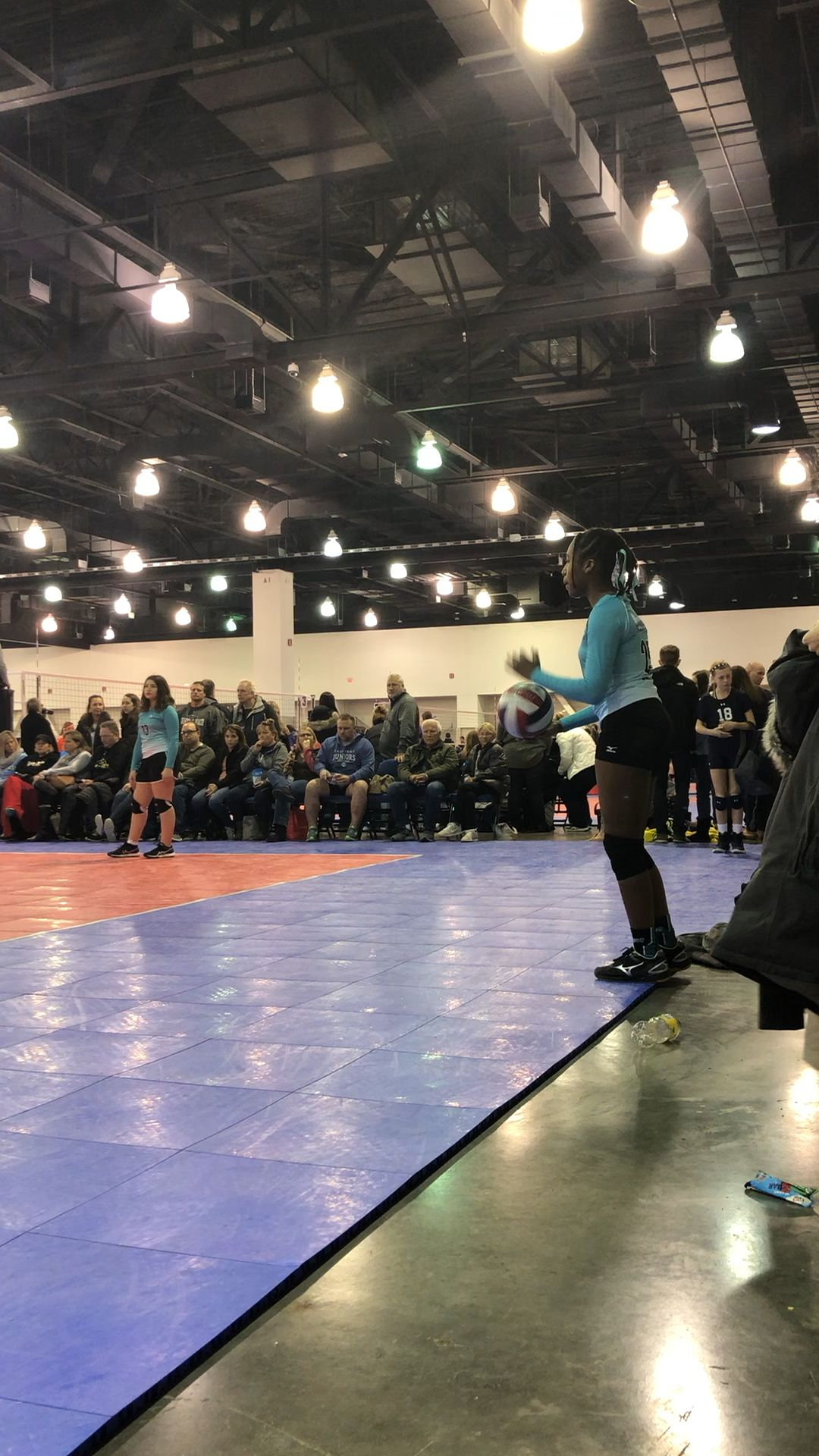 Volleyball Season Tournament Video Coaching Volleyball Volleyball Pictures Volleyball Workouts