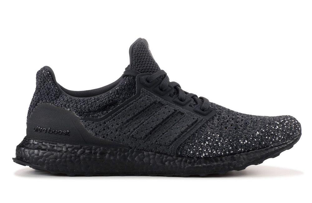nouveau style 98381 5a2e5 Adidas Ultra Boost Clima : test & avis ! | Chaussures de ...