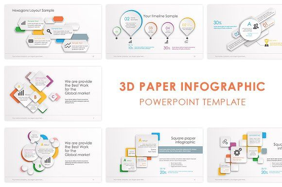 Powerpoint Template Design Tips Zrom