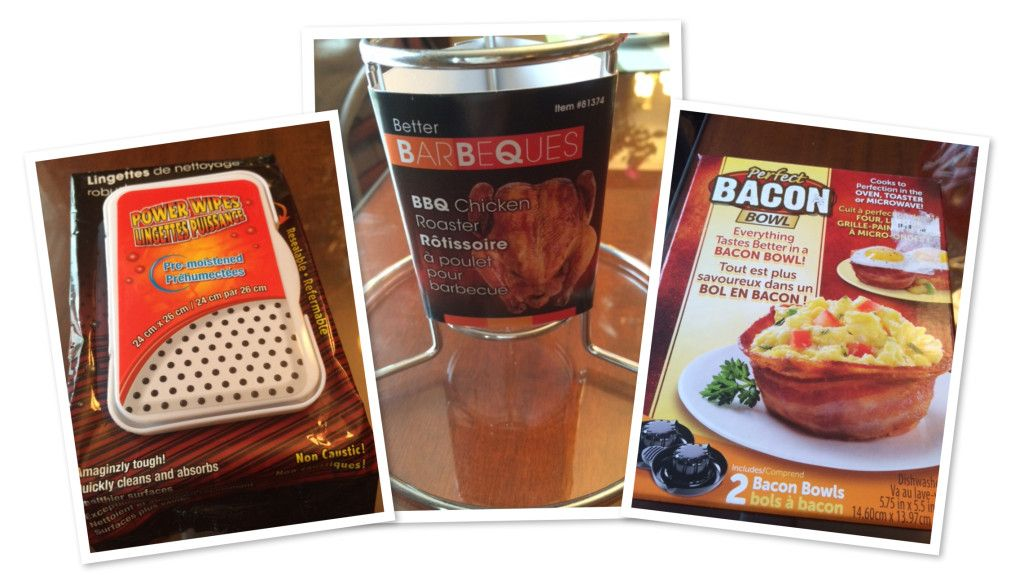 Frugals giveaway enter to win a bbq prize pack a 50