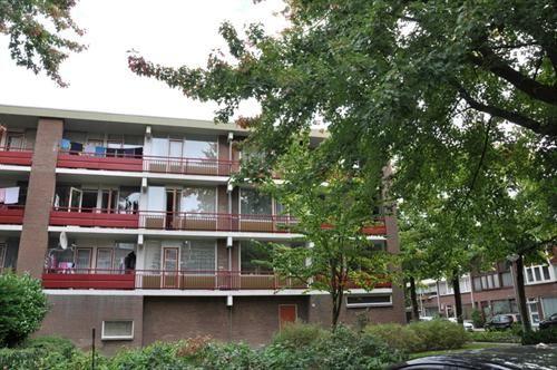 Te koop Hilversumstraat 77 Amsterdam Noord geheel verbouwd 4 kamer ...