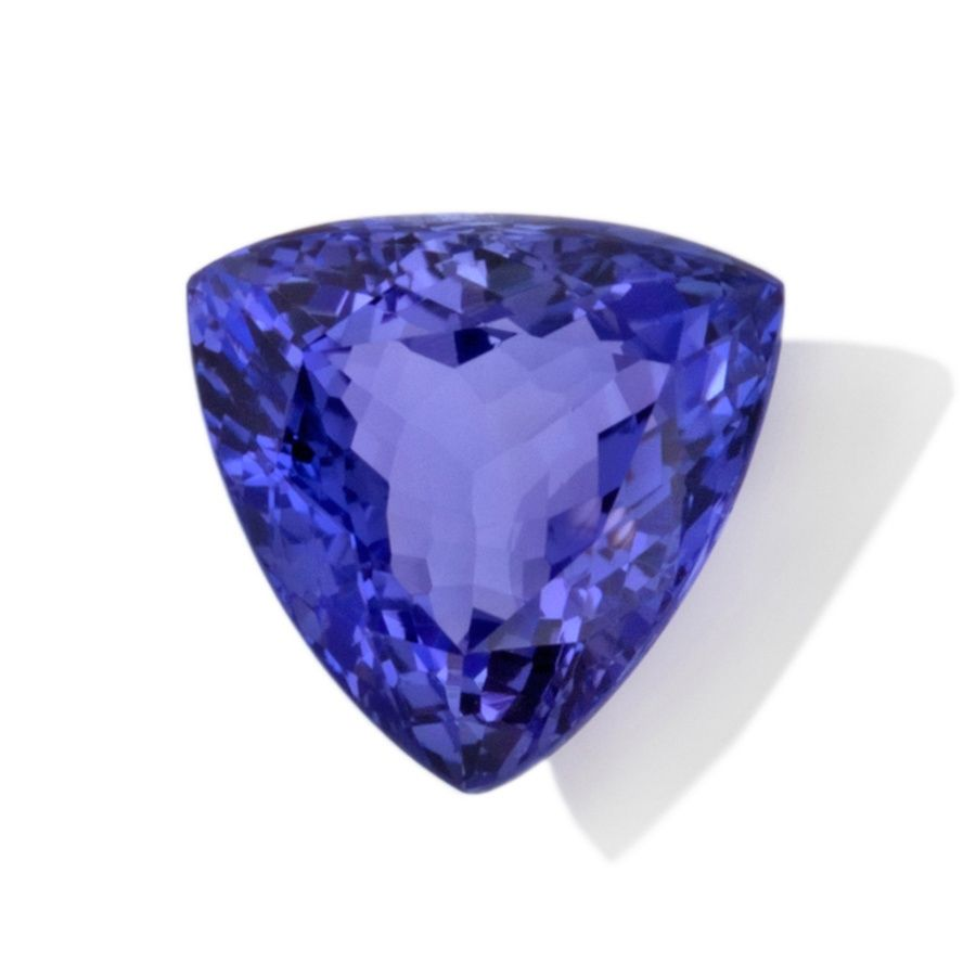 trillion cts picture tanzanite stop jaipur one cut of aaa gem en