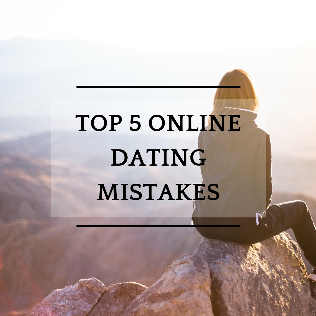 how to choose a photo for online dating