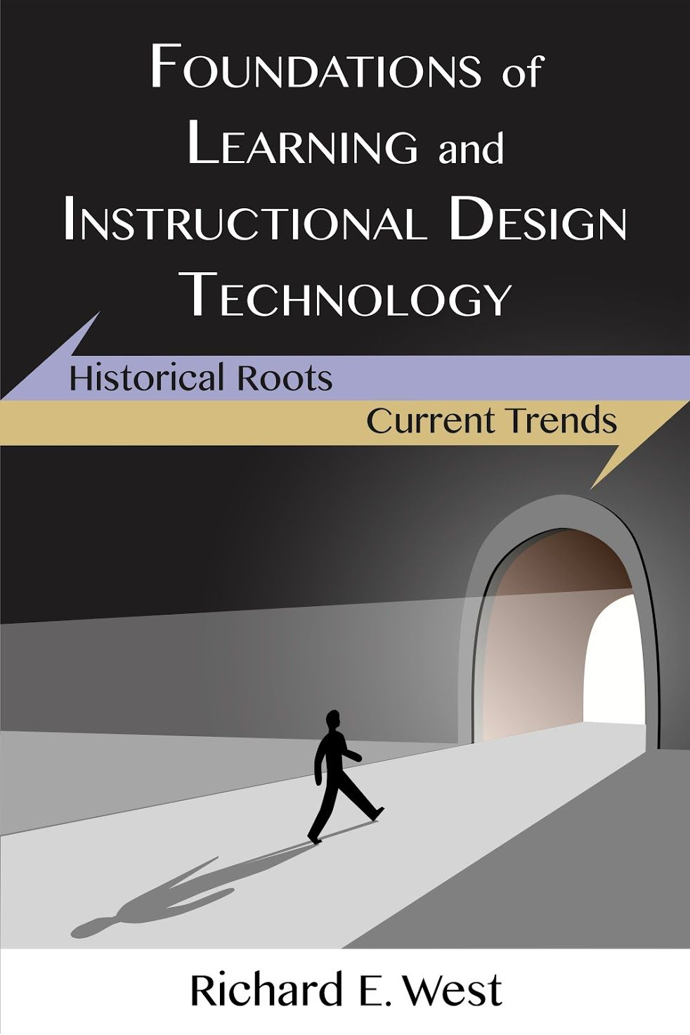 Pin By Jennifer Shields Weible On Articles Instructional Design Learning New Students