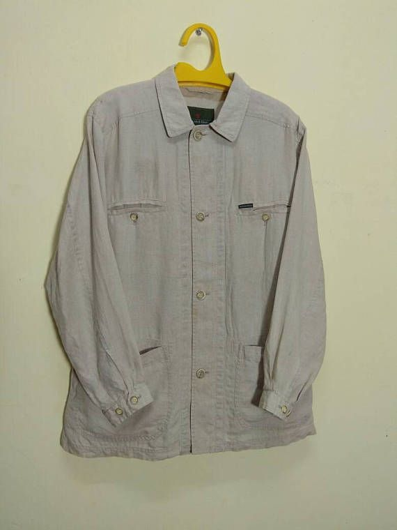 Pin On Https Www Pinterest Com Arenavintage Vintage Clothing