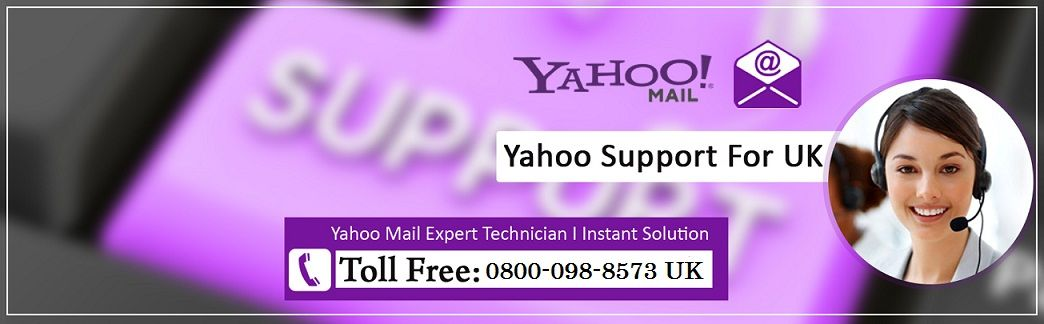 Uk yahoo com p us