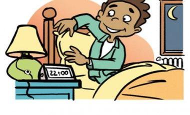go to bed clipart clipart vector design u2022 rh vectormagz pro My Clean Room Clip Art My Clean Room Clip Art