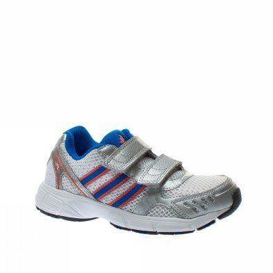 Adidas Trainers Shoes Kids Hyperrun 5 Cf K adidas. $45.18   Kid ...