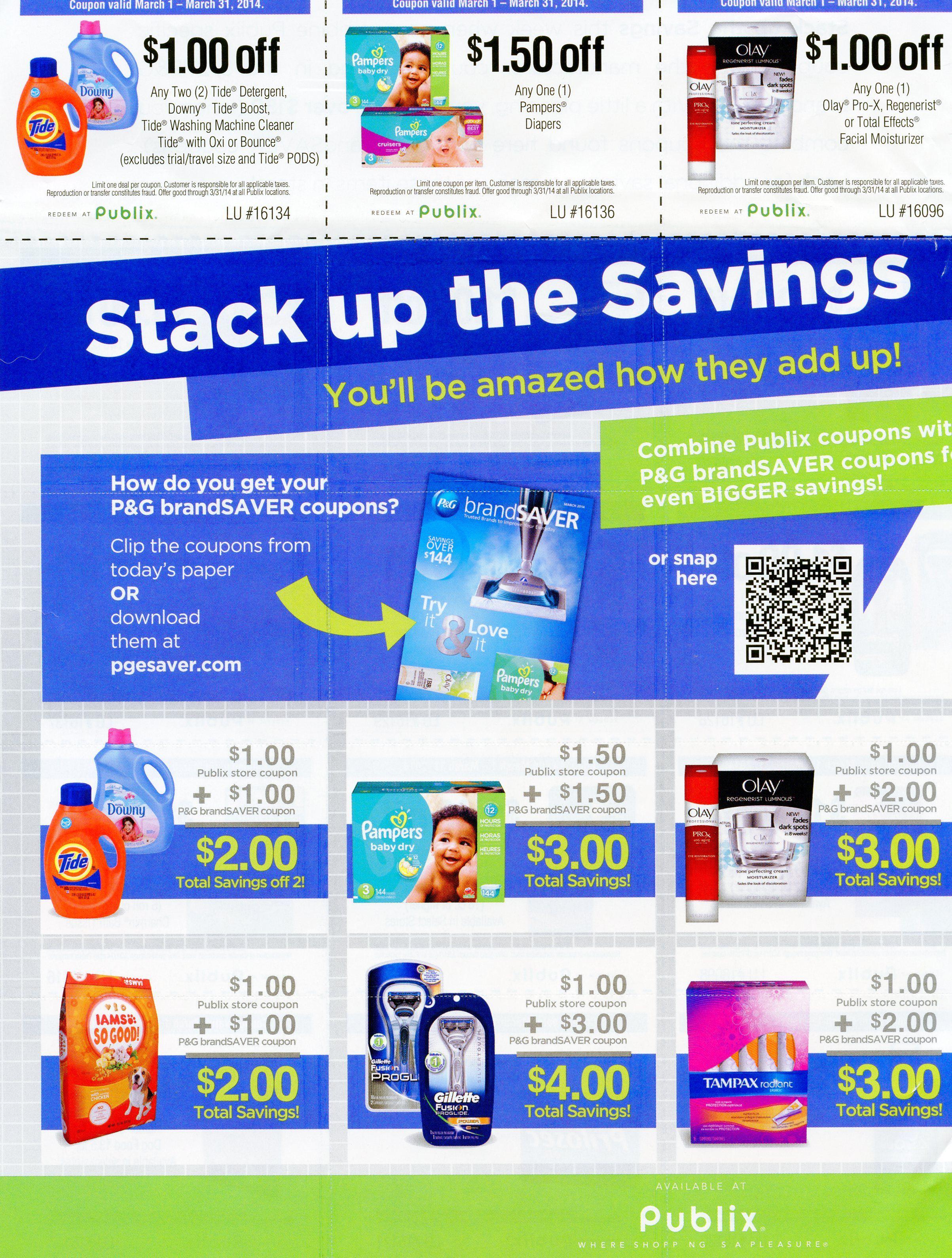 best 25 publix flyer ideas on pinterest publix coupons publix