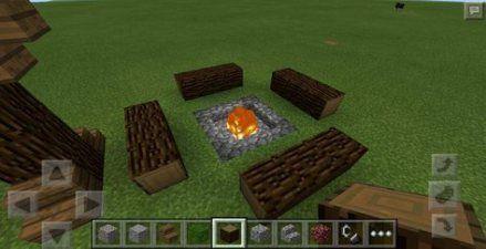 70+ ideas minecraft furniture ideas to get #minecraftbuildingideas