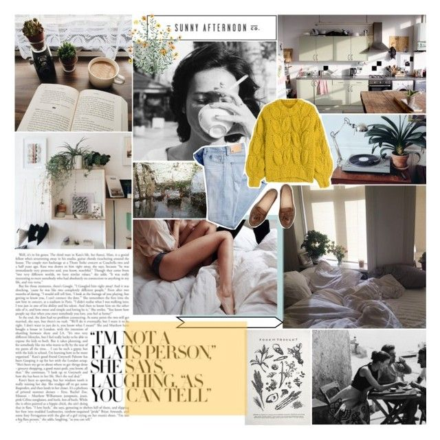 """dream a little a dream of me"" by singmesoftlytosleep ❤ liked on Polyvore featuring art"