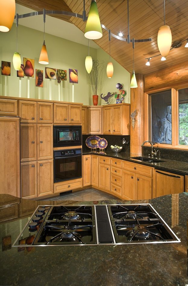 How To Upgrade Your Kitchen Without Spending A Fortune  Kitchen Mesmerizing Kitchen Remodel Cost Estimator Design Inspiration