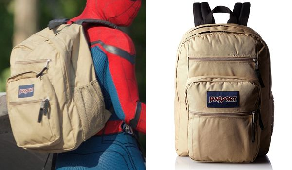 top-rated professional best prices shades of Peter Parker Costume Guide (Spiderman: Homecoming) | Marvel ...