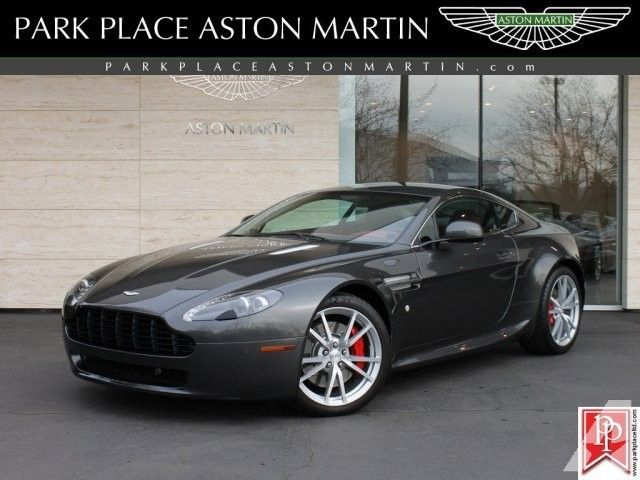 Aston Martin V8 Vantage Aston Martin Aston Martin V8 Aston Martin Vantage
