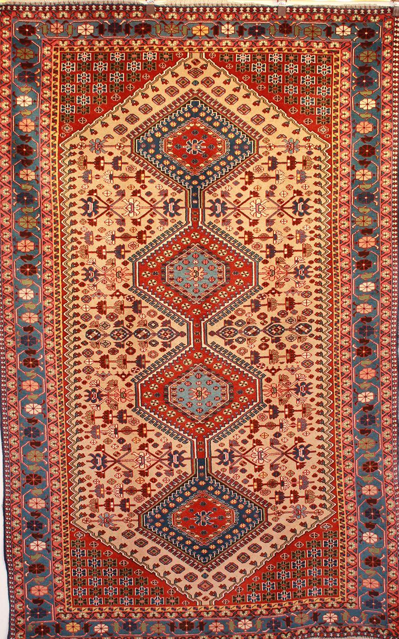 Carpet Howell Mi