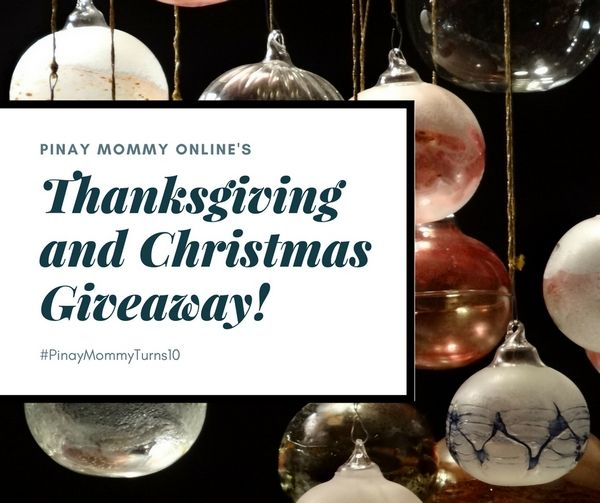 Eve online christmas giveaway