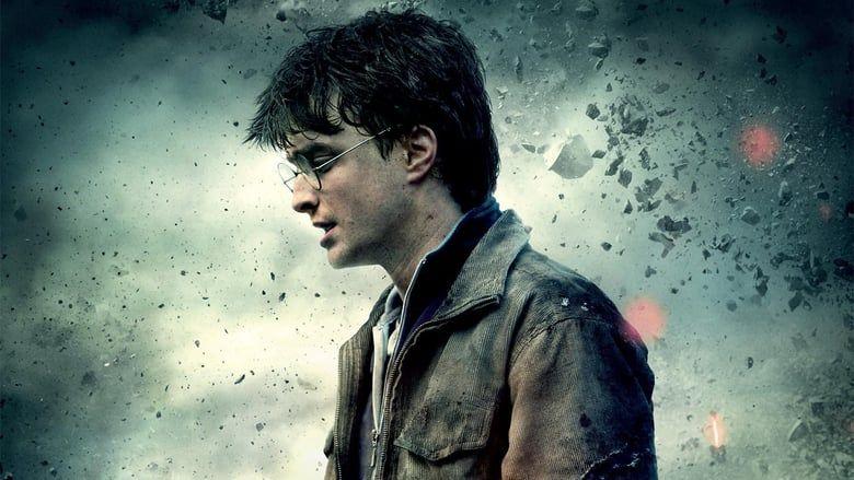 Harry Potter Es A Halal Ereklyei 2 Resz 2011 Teljes Film Magyarul Online Hd Hu Mozi Harry Harry Potter Wizard Harry Potter Hermione Harry Potter Fanfiction