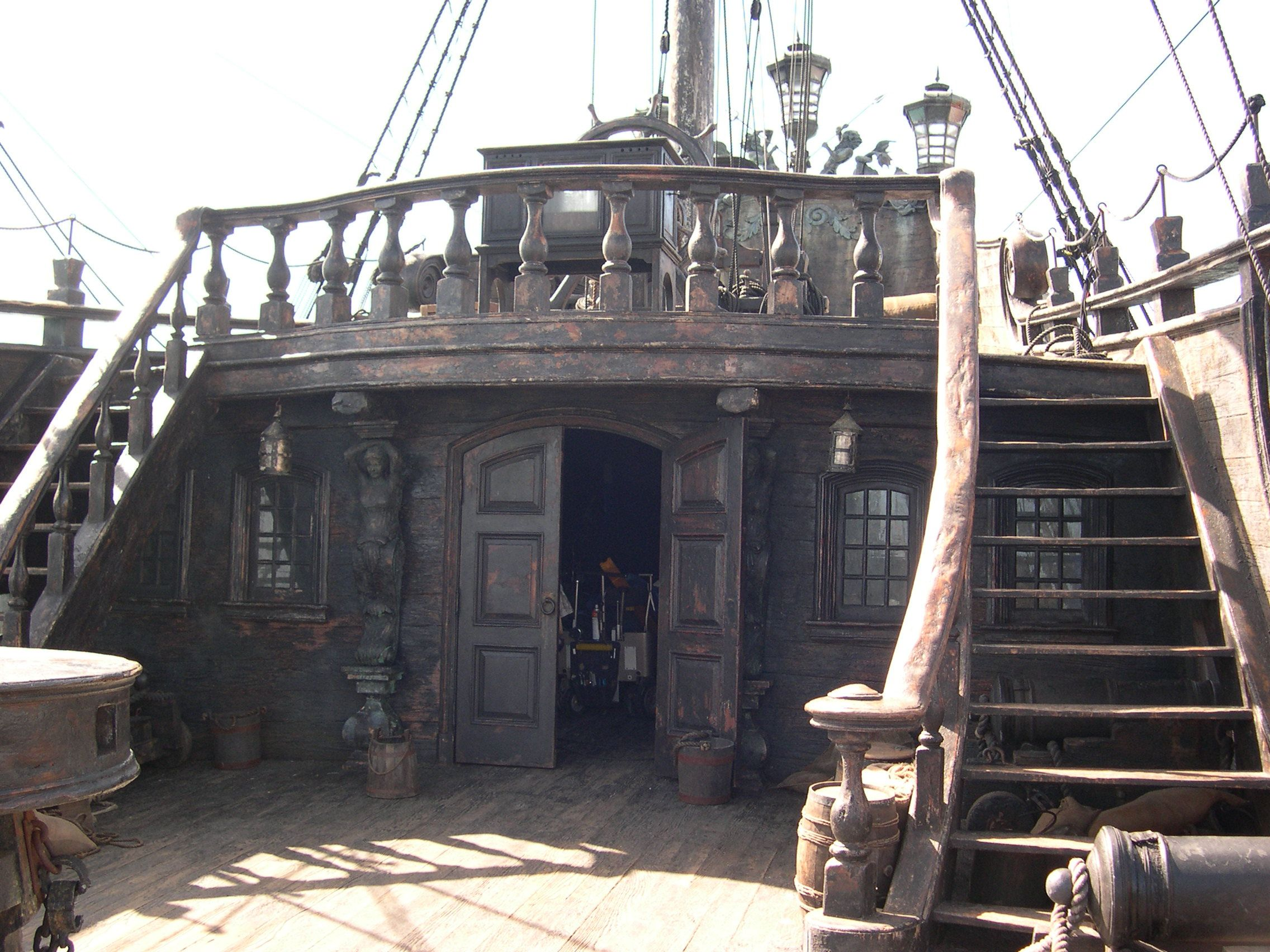 Image Result For Old Ship Bridge Ships Pirates Tall Pirate Diagram Piratediary