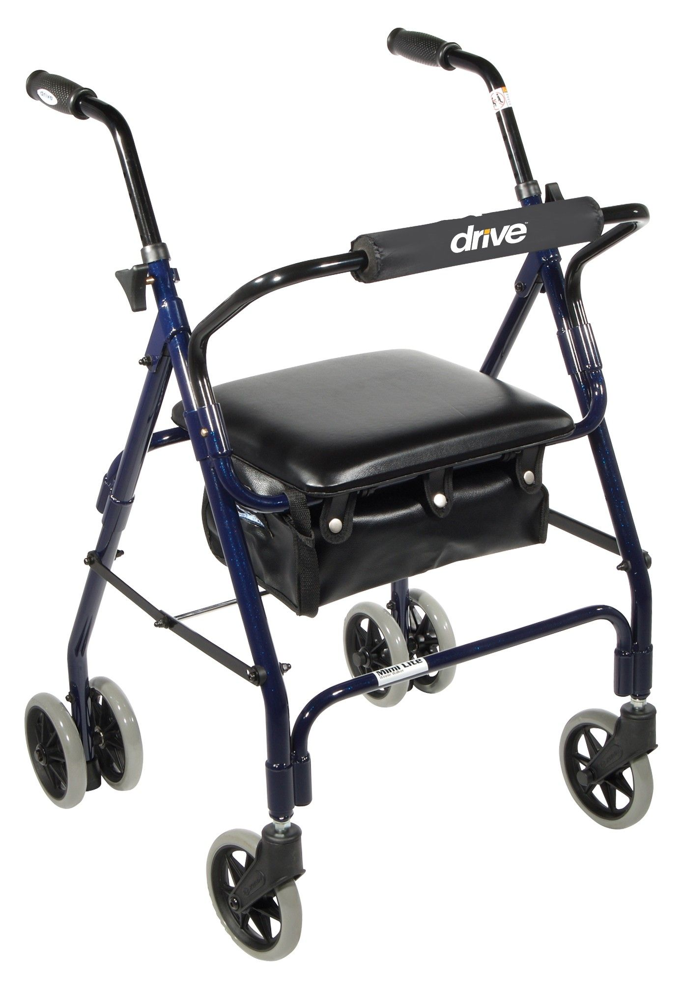 walgreens transport chair dimensions