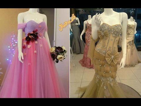 Https Www Instagram Com Me Saron Stylish Party Dresses Fashion Dresses Dress Hairstyles