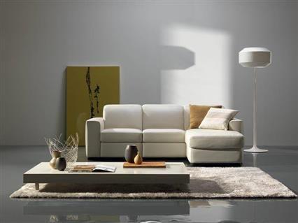 natuzzi sofas malcom home pinterest sofa sofa bed and home decor rh pinterest com