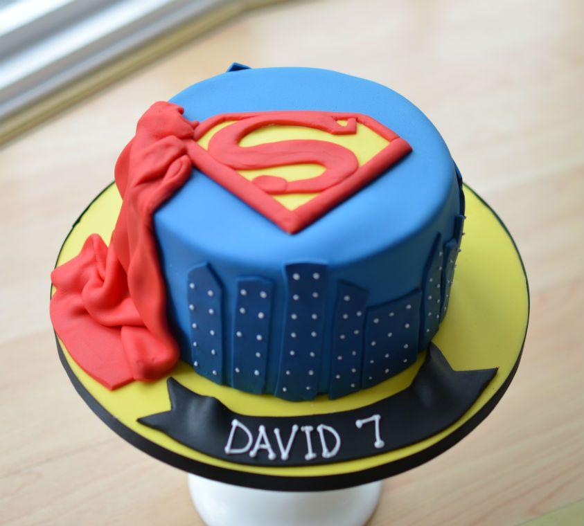 Birthday Cakes Novelty Birthday Cakes Hampshire And Dorset Coast