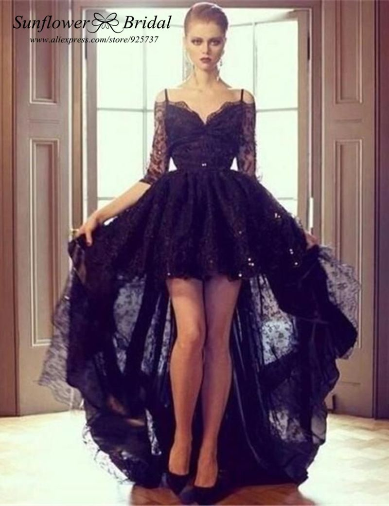 Cheap dress pics buy quality dress ball gown directly from china