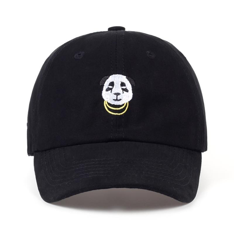 Item Type  Baseball Caps Department Name  Adult Brand Name  VORON Gender   Unisex 4ae17e3131f4