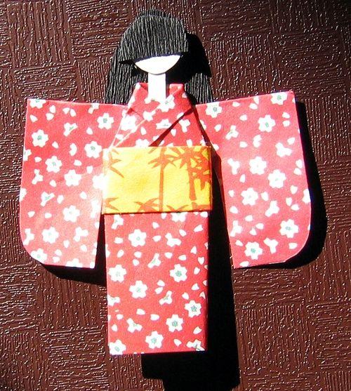 Cmo hacer una mueca japonesa de papel how to make a japanese doll cmo hacer una mueca japonesa de papel how to make a japanese doll paper solutioingenieria Choice Image