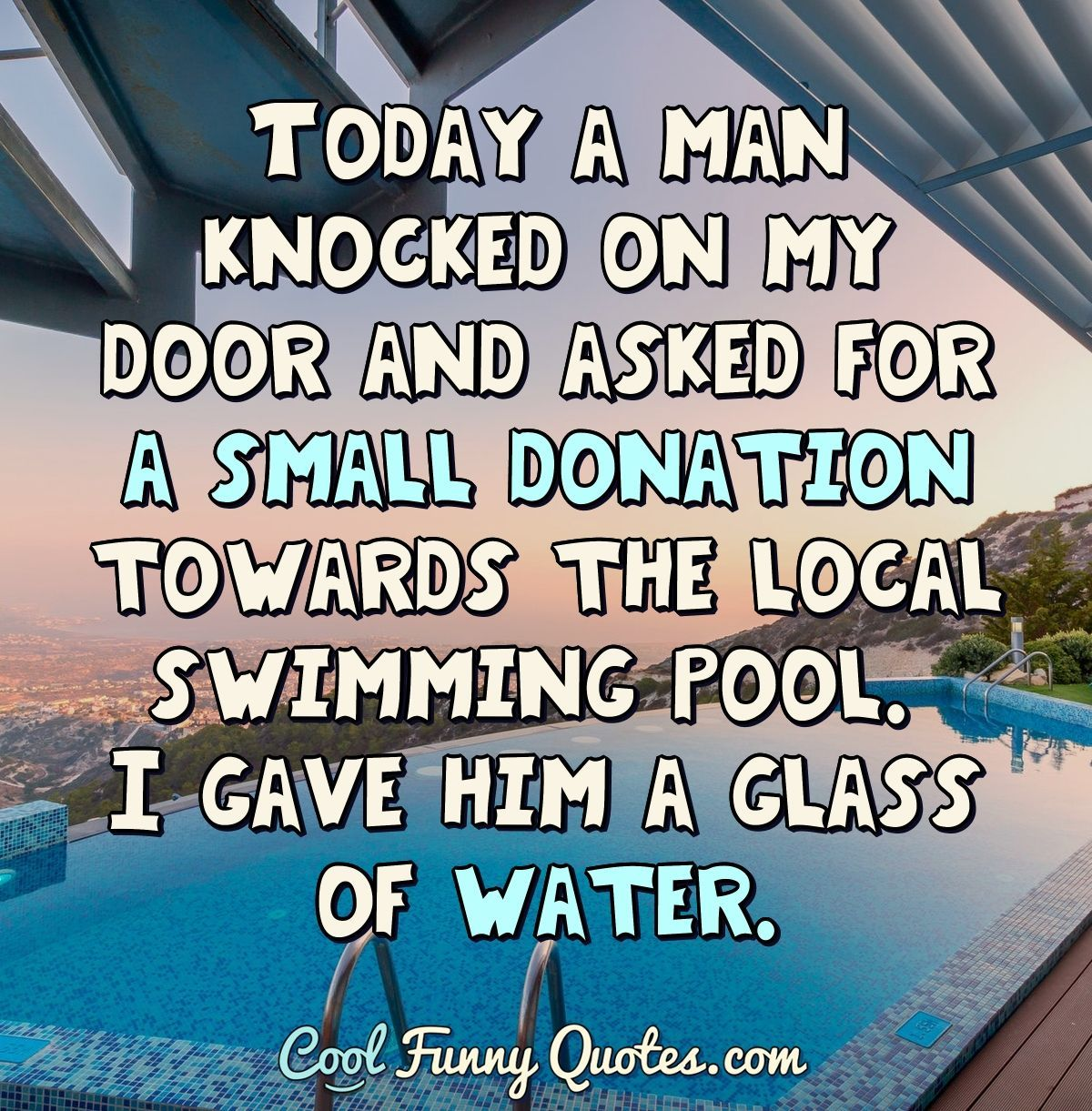 Pin On Funny Quotes And Sayings