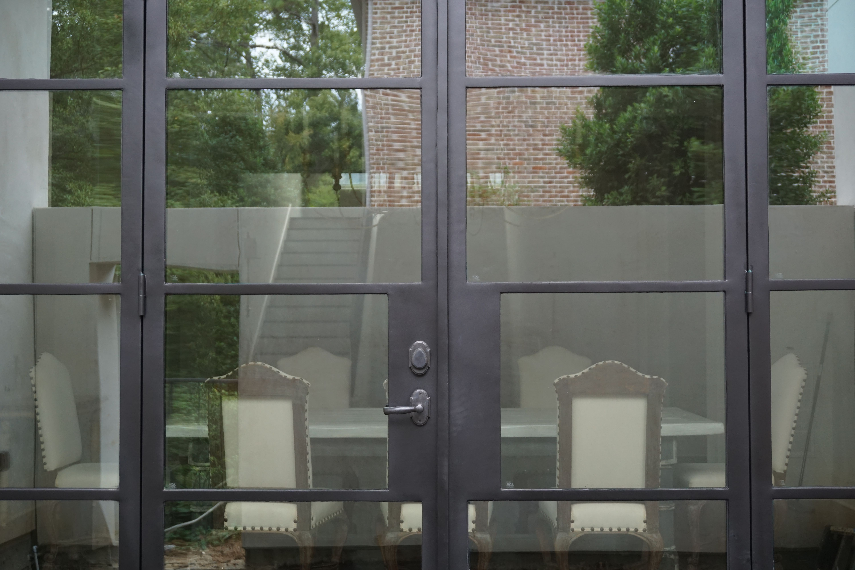 Pin By Firerock On Steel Windows Doors Iron Entry Doors Iron