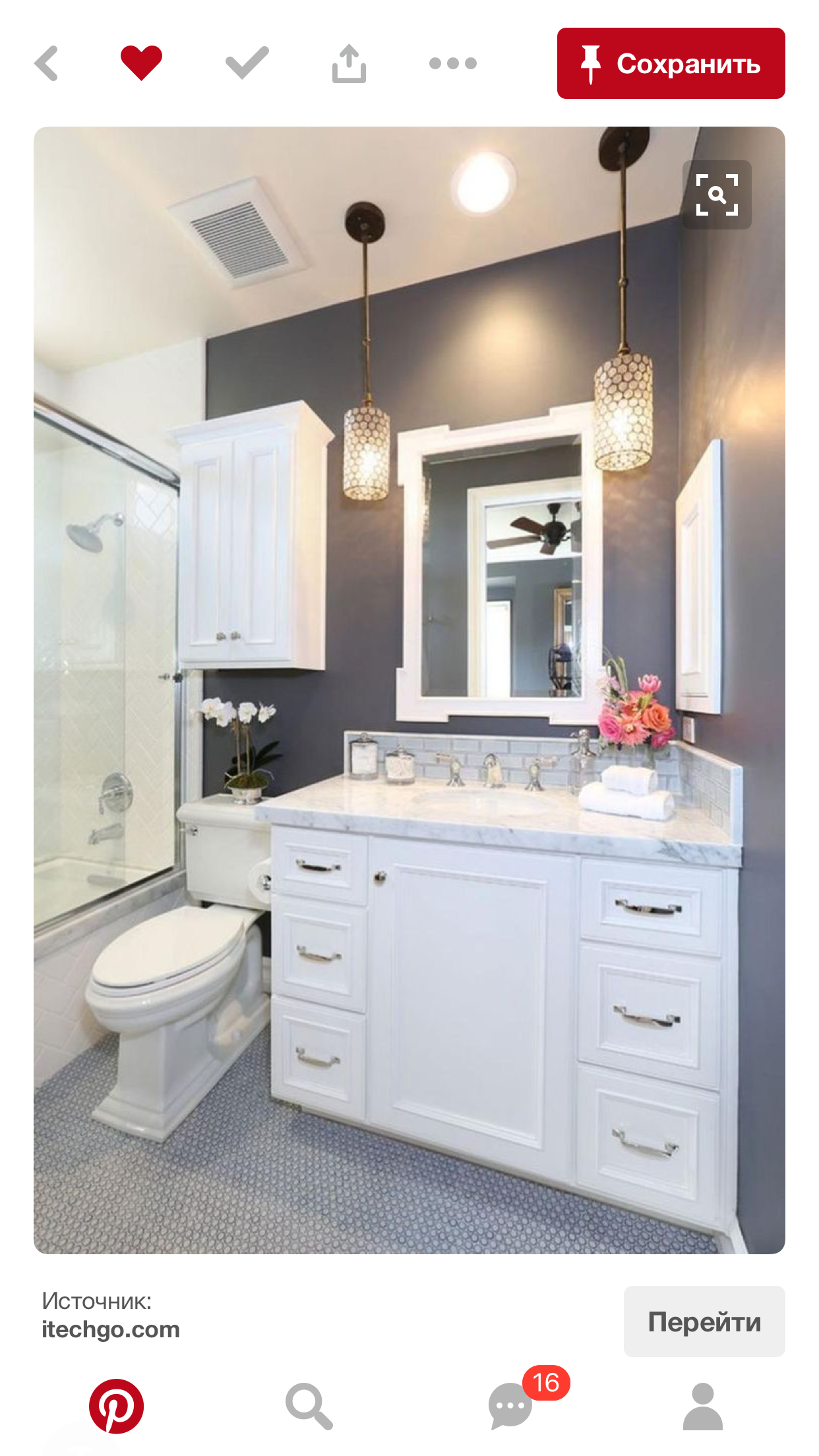 pin by maris cavanagh on remodel storage ideas in 2019 bathroom rh pinterest com
