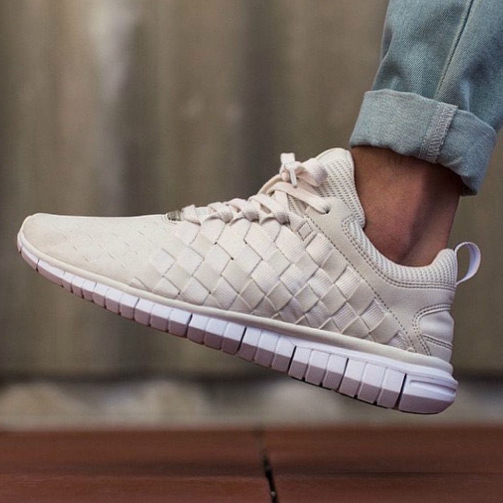 Cop or drop these beige sand coloured nikes? | shoes sneakers runners  fashion style lifestyle
