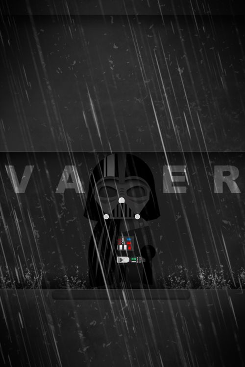 Darth Vader wallpaper Darth vader wallpaper, Star wars