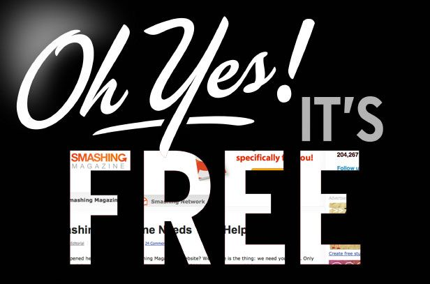 Is Your Free Content Valuable? - https://www.mmweb.works/is-your-free-content-valuable/