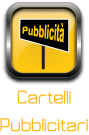 Creazione Cartelli Pubblicitari in Forex o Polionda.