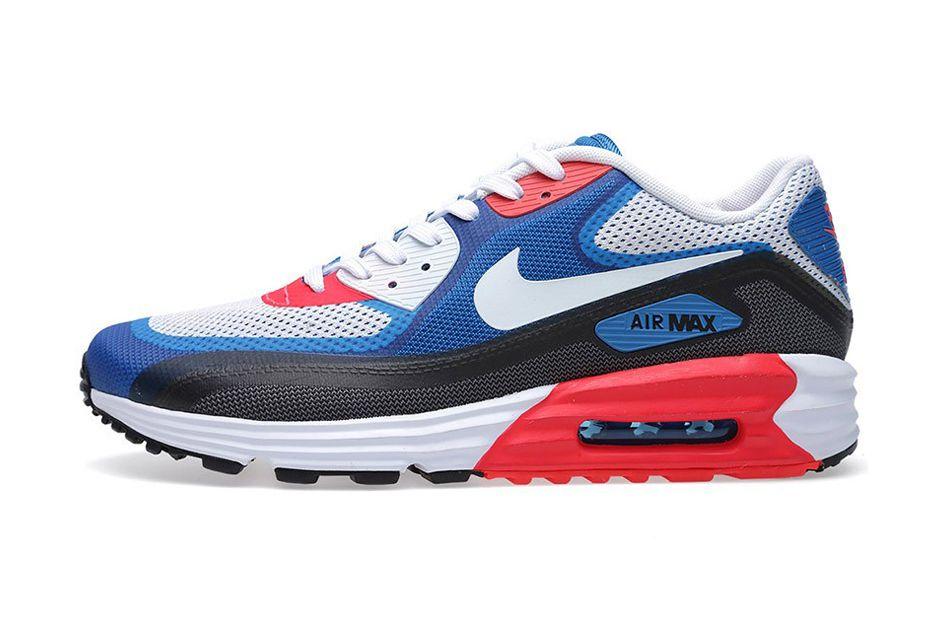nike air force 1 personnalis - 74.99 Nike Air Max 90 Premium Atmos Black Tiger Camo | Shoes world ...