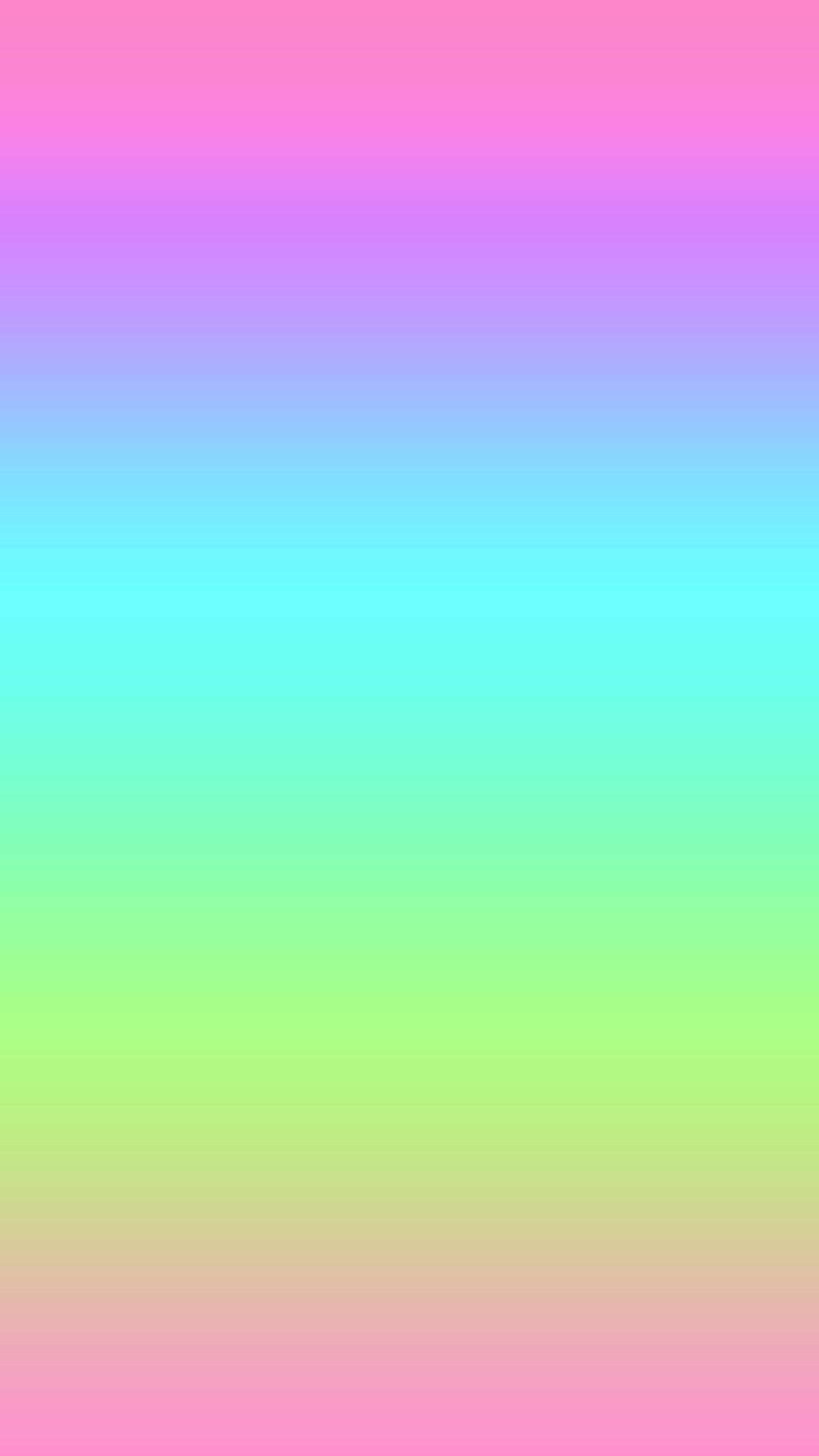 1242x2208 Pastel Rainbow Wallpapers Hd Resolution Click Wallpapers Cute Rainbow Wallpaper Phone Wallpaper Ombre Wallpapers