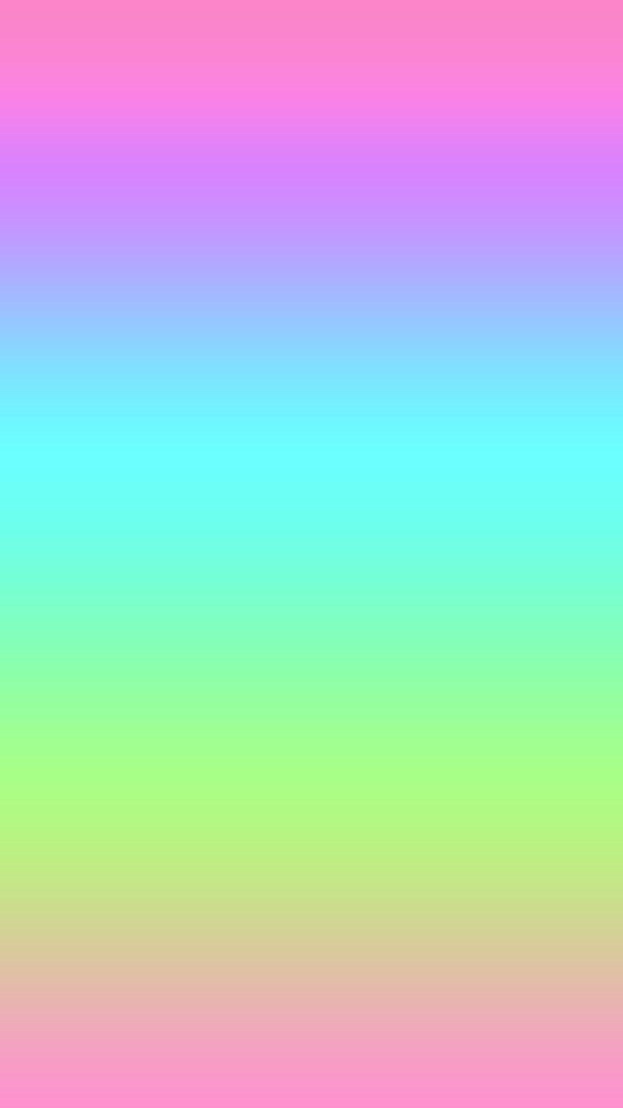 Aesthetic Rainbow Computer Wallpaper Http Wallpapersalbum Com Aesthetic Rainbow Computer Wallpaper Html In 2020 Pastel Rainbow Phone Wallpaper Rainbow Wallpaper