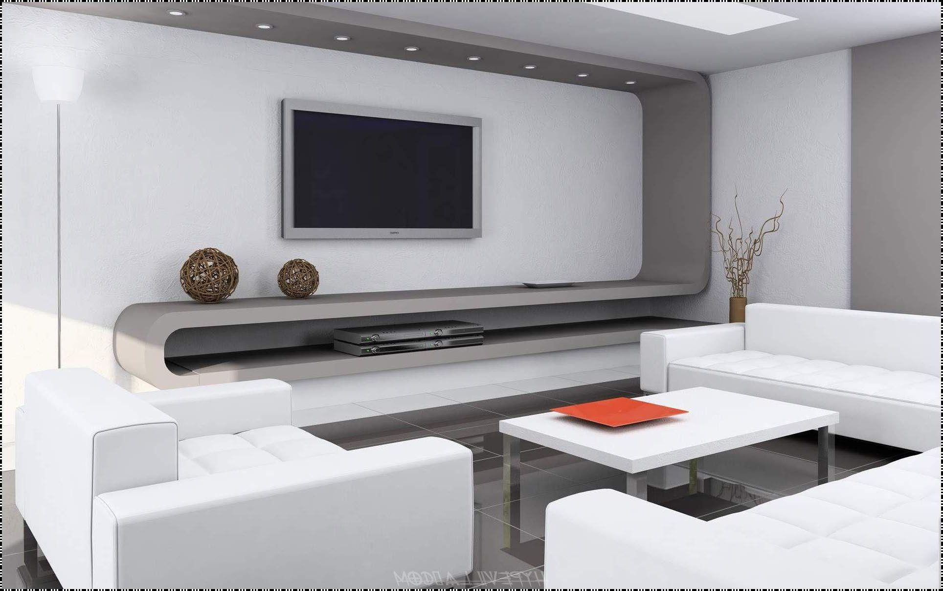 Linen Fabric Loveseat Sofa Modern Design Ideas