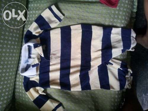 Branded Baby Clothes For Sale Philippines Find 2nd Hand Used Branded Baby Clothes On Olx Clothes For Sale Baby Clothes Clothes