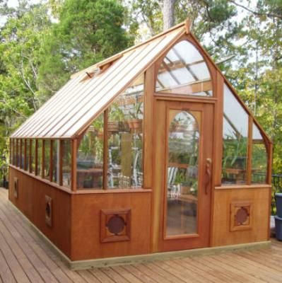 greenhouse kit greenhouses sturdi built greenhouse. Black Bedroom Furniture Sets. Home Design Ideas