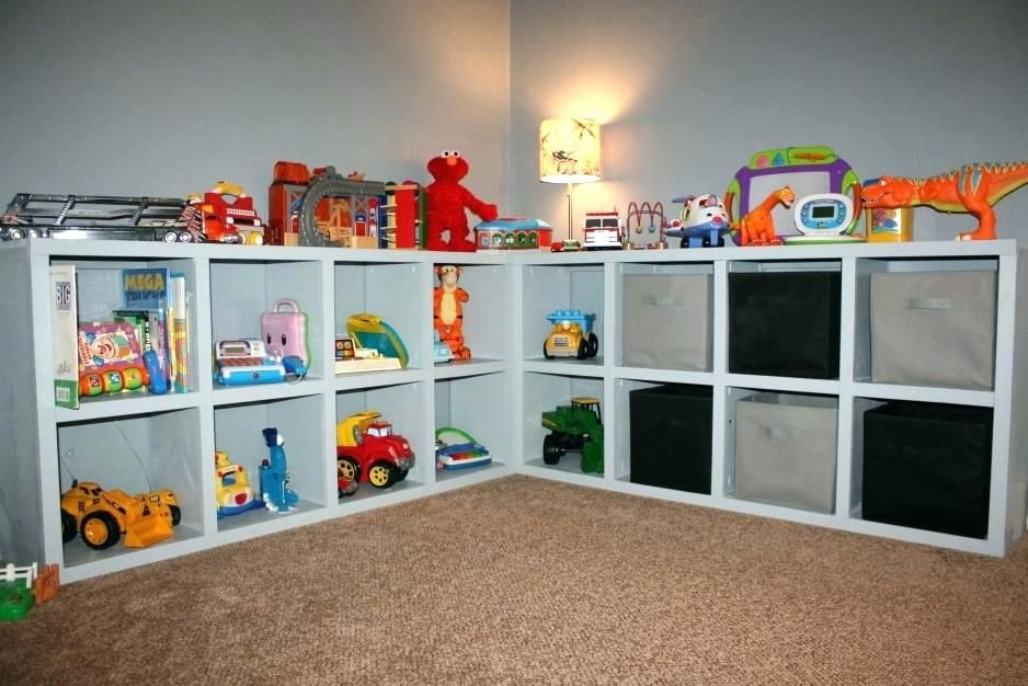 Large Toy Storage Ideas Large Toy Storage Ideas Magnificent