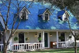 Best Image Result For Metal Roofing Cape Cod House Exterior 400 x 300