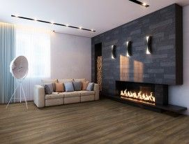 Venice Oak XL Capell Flooring and Interiors in Meridian ID ...