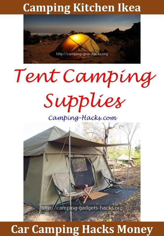 Oz Camping Pictures United States Tumblr Girls Car EssentialsCamping C