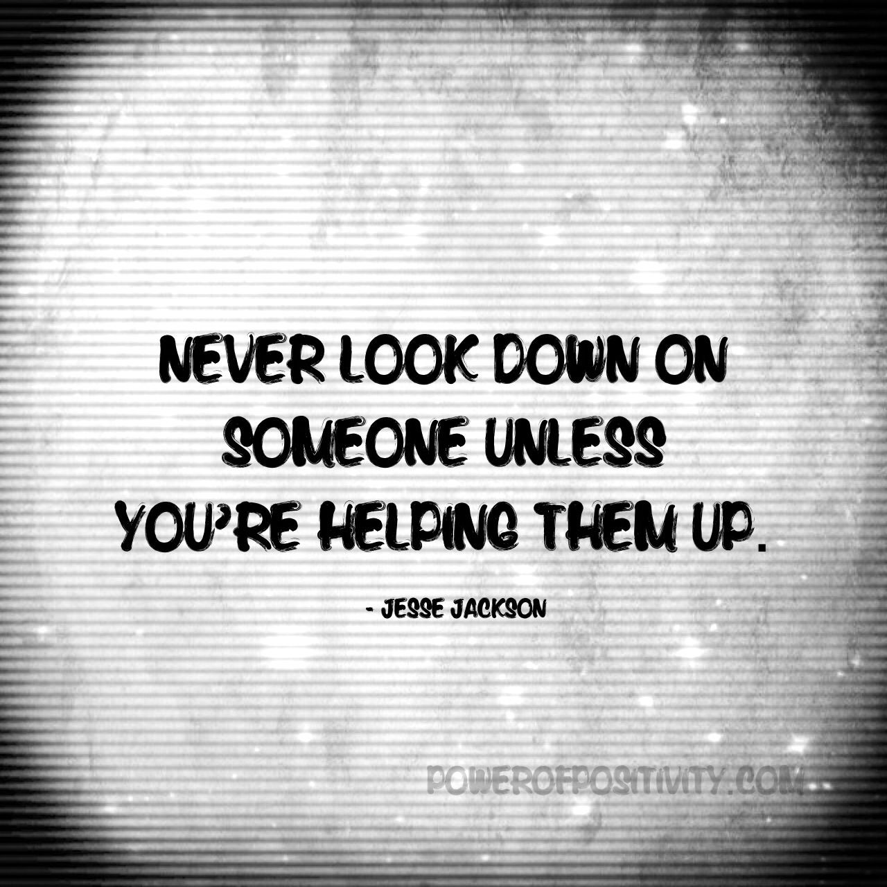 Photo Booth Quotes 7 Ways To Show More Compassion To Others  Power Of Positivity