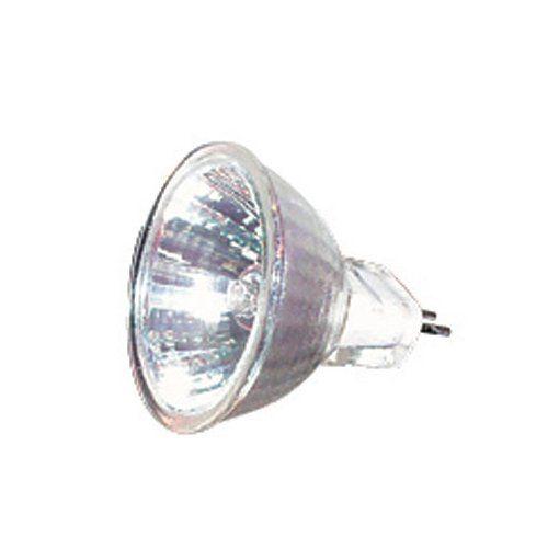 Replacement Pump Lights : Cal pump lrb w replacement bulb watt by
